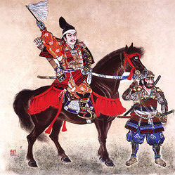 japan the fall of the shogunate History 1 pre-kamakura period decline and fall of the kamakura shogunate japan was attacked by the mongolian empire twice, in 1274 and 1281 (genko incidents) after the fall of the kamakura shogunate, in kamakura, the ashikaga clan.